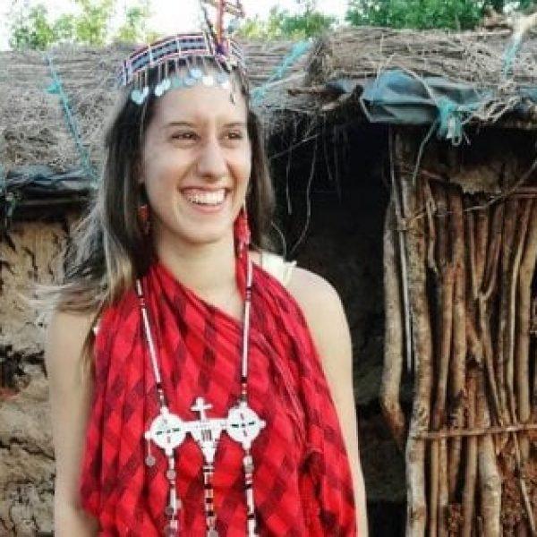 Kenya, rapimento di Silvia Romano: arrestato un alto ufficiale