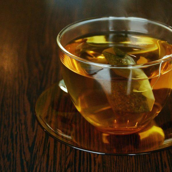 Tosse e raffreddore, la soluzione è la tisana al timo