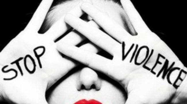 No violenza sulle donne: l'educazione parte da scuola e famiglia