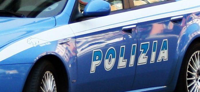 Truffavano gli anziani, arrestati padre e figlio napoletani