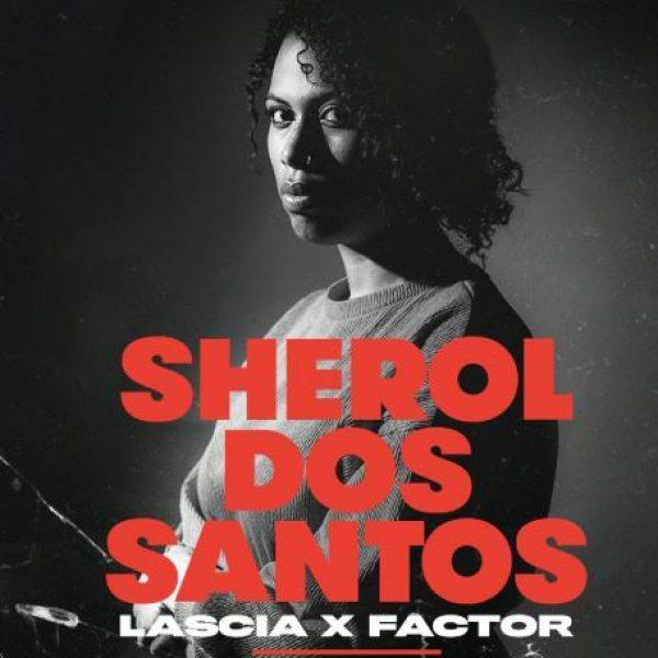 X-Factor 12, eliminata del sesto live Sherol Dos Santos
