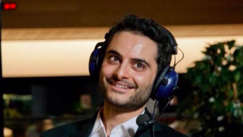 Strasburgo, il giornalista italiano Antonio Megalizzi è morto