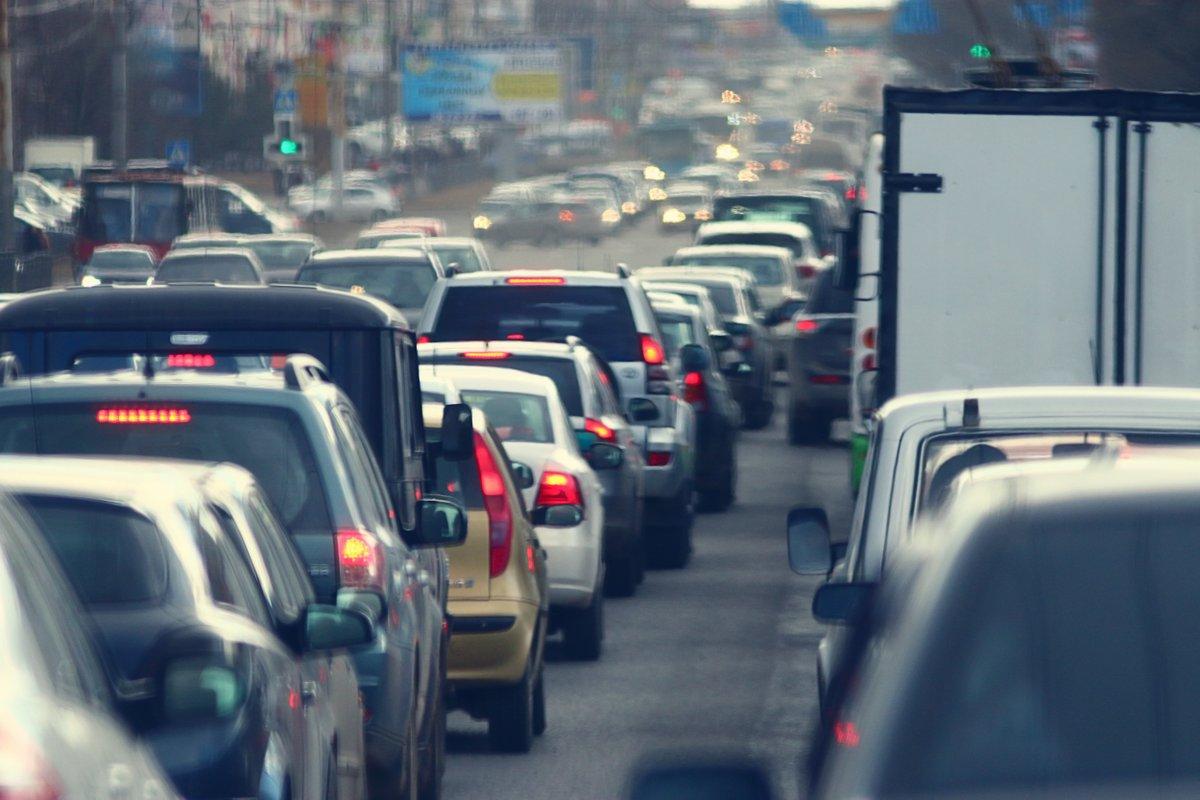 Mezzi di trasporto più sicuri dal 2022: approvato il regolamento