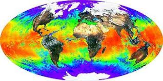 Clima, interventi urgenti o catastrofe