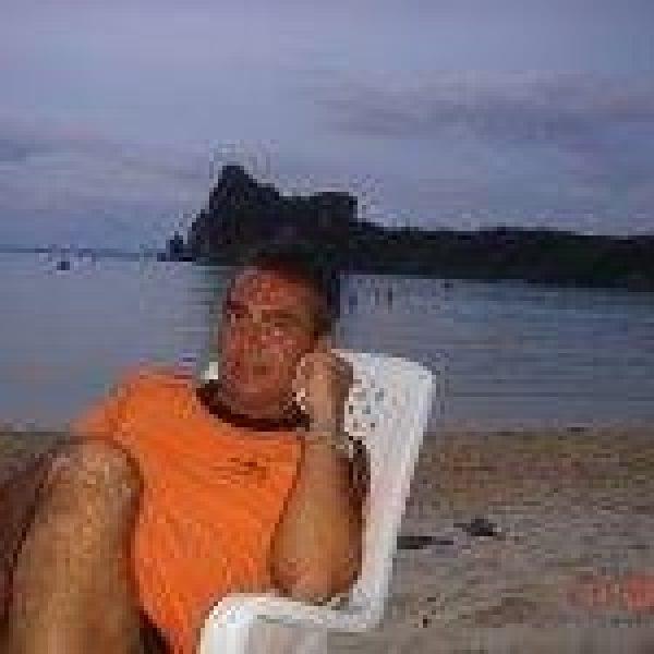 Thailandia, Moavero: Cavatassi assolto dalla pena di morte