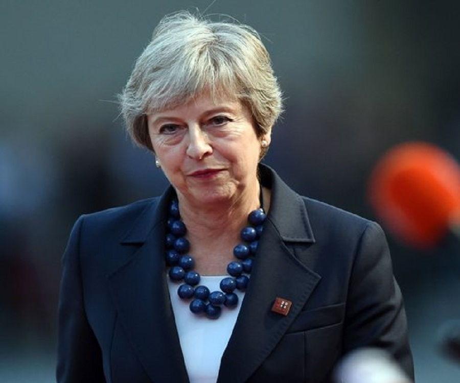 """Nessun accordo sulla Brexit tra May e Corbyn: """"Colpa dei laburisti"""""""