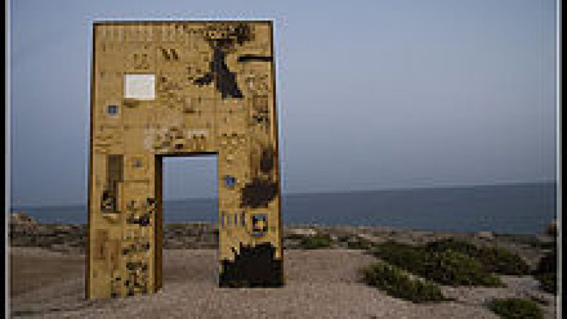 Arte, 'Storyboard' per i 70 anni di Mimmo Palladino