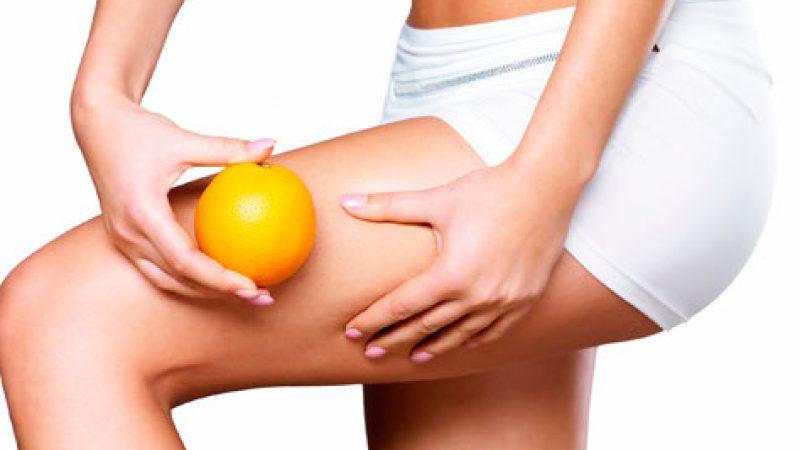 Pelle a buccia d'arancia: cos'è e come eliminarla