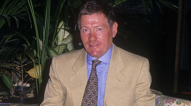Si è spento Gigi Radice, tecnico dell'ultimo scudetto del Torino