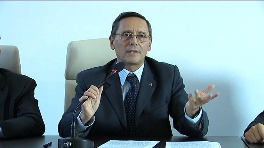 Antitrust, Roberto Rustichelli è il nuovo presidente