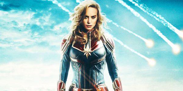 Due trailer in pochi giorni: arrivano Captain Marvel e Avengers 4
