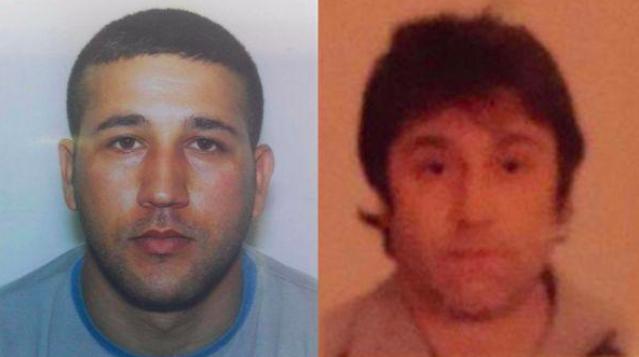 Brescia, liberato l'operaio rapito: arrestato il suo aguzzino