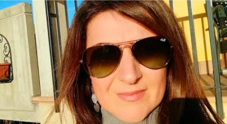 Brescia, donna uccisa a martellate e poi bruciata: confessa l'ex amante del marito