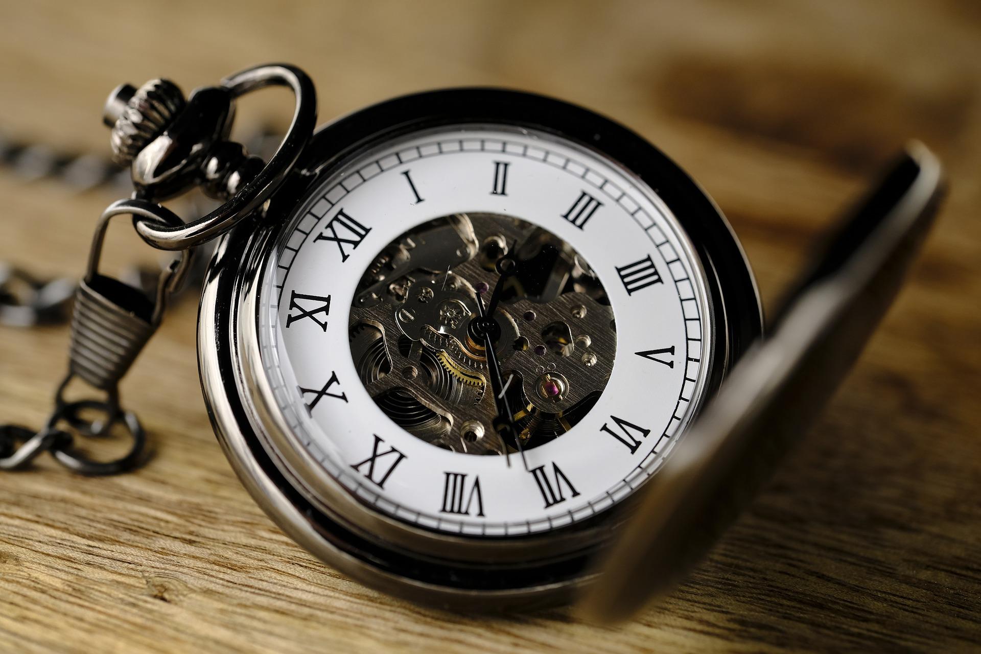Dieta dell'orologio, dimagrire seguendo il bioritmo