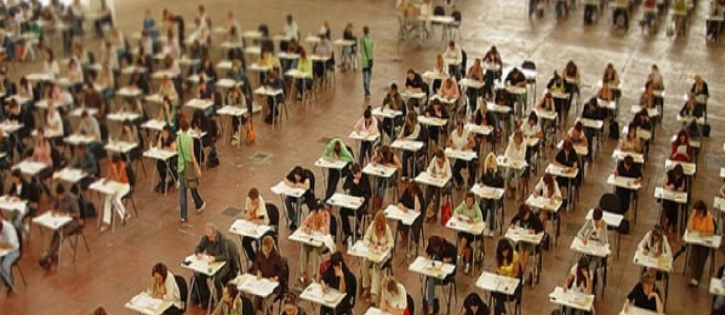 Concorsi truccati, sospesi il rettore dell'Università di Catania e 9 professori