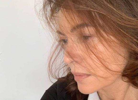 """Elena Sofia Ricci: """"Io abusata a 12 anni"""""""