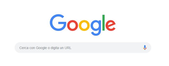 Aggiornamenti Google, cosa cambia dal 22 gennaio