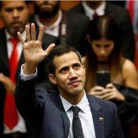 """Venezuela, Francia-Germania-Spagna: """"Elezioni subito o riconosceremo Guaidò"""""""