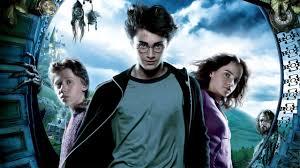 Harry Potter, a febbraio un cafè nell'East Village
