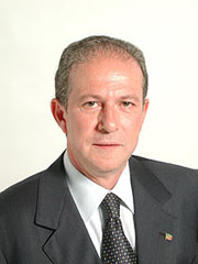 Regione, Enrico La Loggia nuovo presidente Commissione paritetica