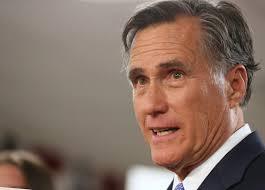 """Usa, Romney attacca Trump: """"Non è all'altezza"""""""