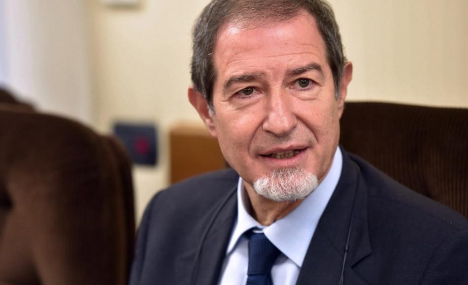 Sicilia, la Giunta ratifica il nuovo contratto di lavoro per i dipendenti regionali