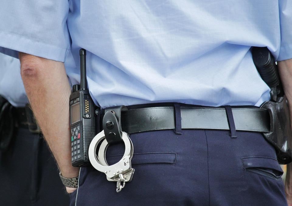 Firenze, sgominata banda di ladri d'appartamento: 12 arresti
