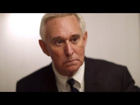 Usa, arrestato Roger Stone storico consigliere di Trump