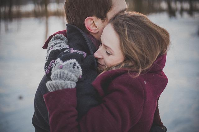 Blue Monday, combatterlo è possibile con un abbraccio