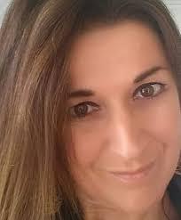 Brescia, trovato corpo carbonizzato: è Stefania Crotti