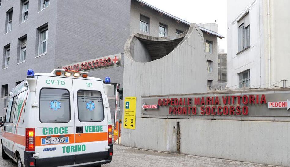 Torino, un neonato muore dopo rientro dall'ospedale: aperta inchiesta