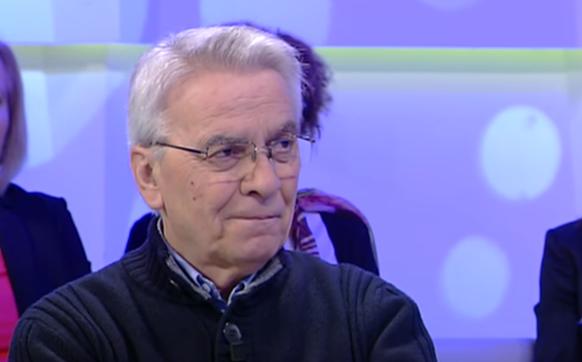 """Pedofilia, Don Albanesi choc: """"Anche io vittima in seminario"""""""