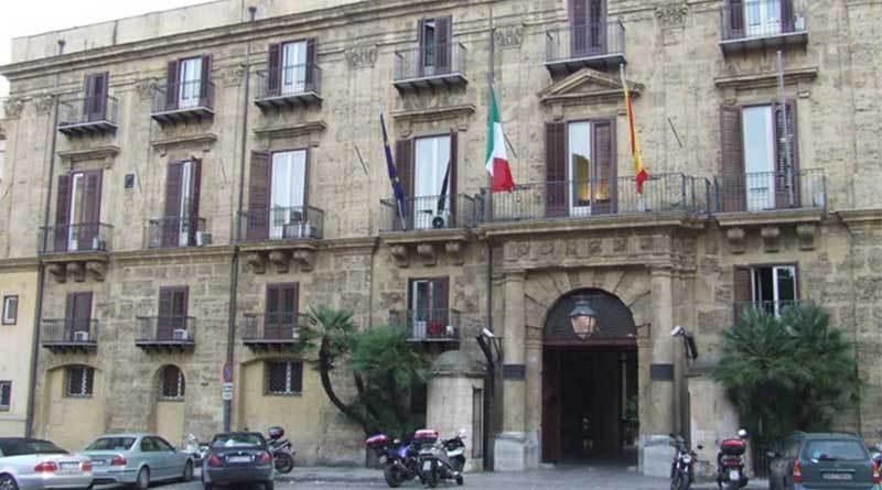 """Regionali Sicilia, il sistema di valutazione è """"penalizzante"""": ricorso al Tar"""