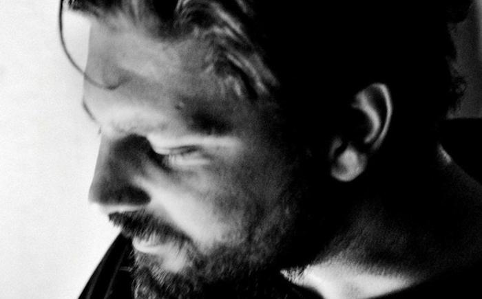 Siria, il fotografo Micalizzi ferito a Dayr az Zor: è in gravi condizioni