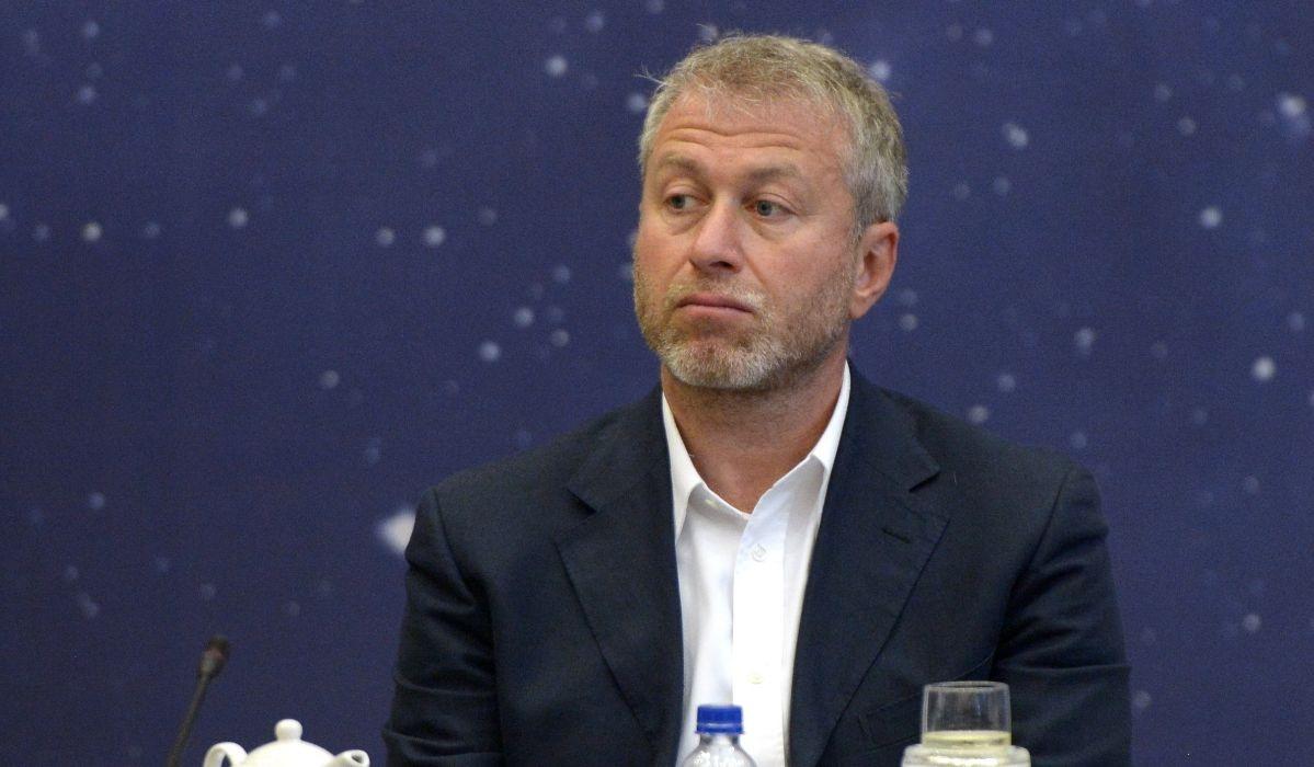 Chelsea, stangata dalla FIFA: mercato bloccato per due sessioni