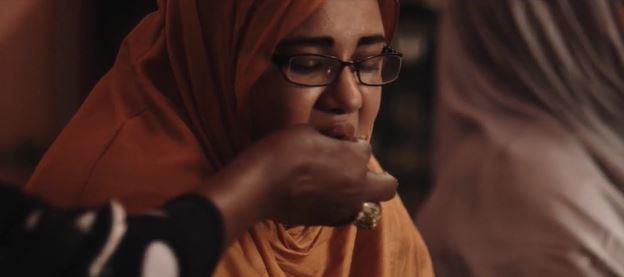 Il corpo della sposa, alla Berlinale 2019 il film sull'ingrasso forzato in Mauritania