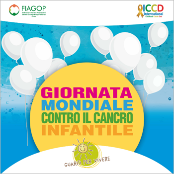 Giornata mondiale contro il cancro, in Italia 44 mila giovani lo hanno superato