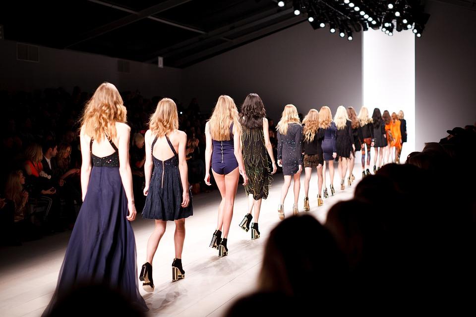 La Sicilia protagonista alla New York Fashion Week con il brand Diego Cortez