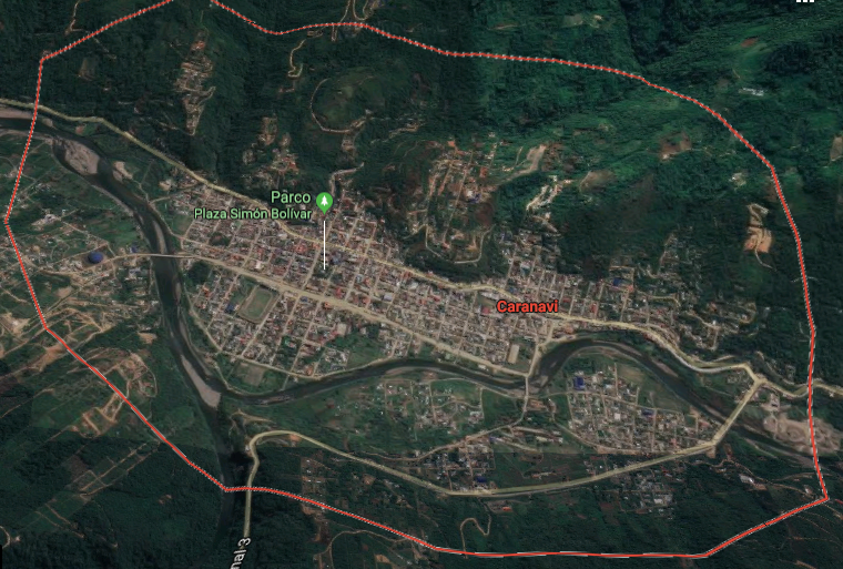 Bolivia, frana a Caranavi: 11 morti e 25 feriti
