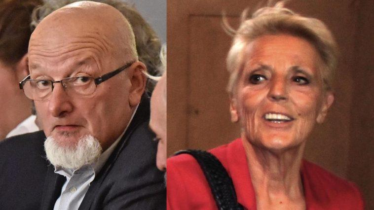 Genitori di Renzi, lunedì l'interrogatorio davanti al Gip