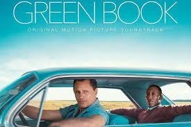 """Oscar 2019, """"Green Book"""" è il miglior film. Ecco tutti i premi"""