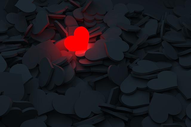 Sindrome di San Valentino, a rischio tristezza sia uomini che donne