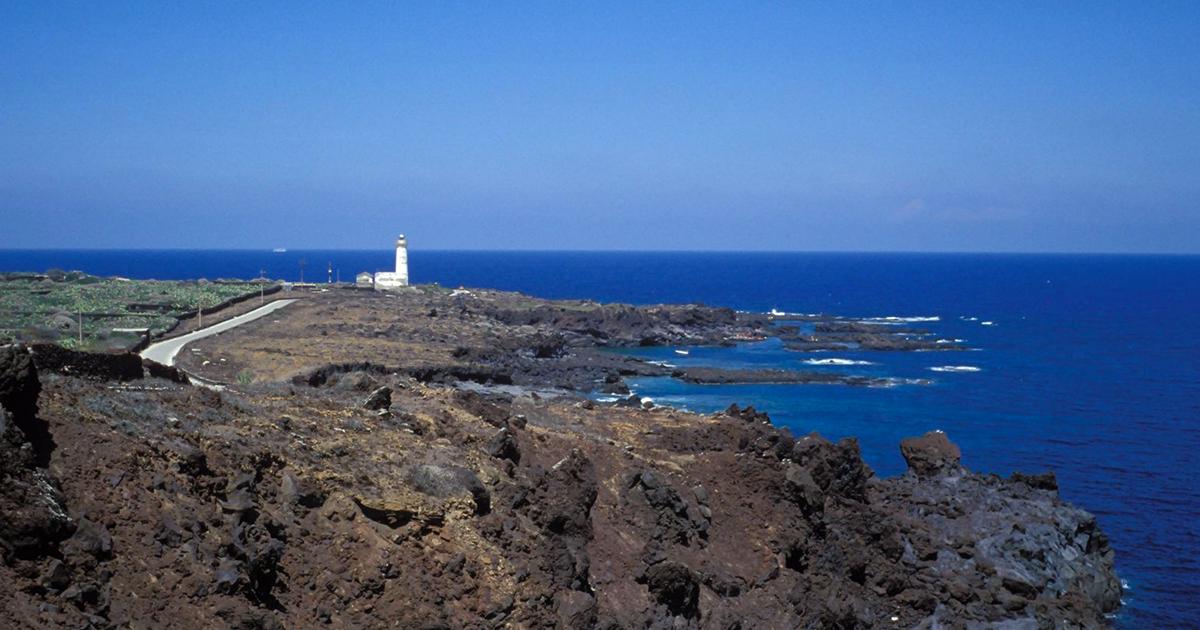Trasporti: da Linosa a Lampedusa nave gratis per chi deve fare rifornimento