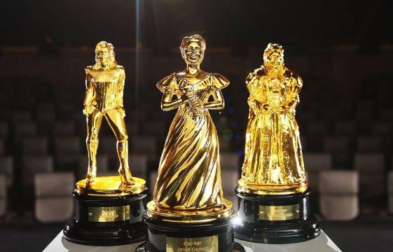 Gli Oscar 2019 si tingono di rosa con le nuove statuette al femminile
