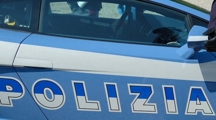 'Ndrangheta, blitz contro la cosca Libri di Reggio Calabria