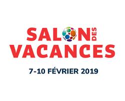 """Turismo, la Sicilia protagonista al """"Salon des Vacances"""" di Bruxelles"""