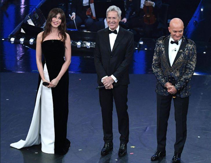 Dov'è finito Sanremo? Rivogliamo il Festival della canzone italiana
