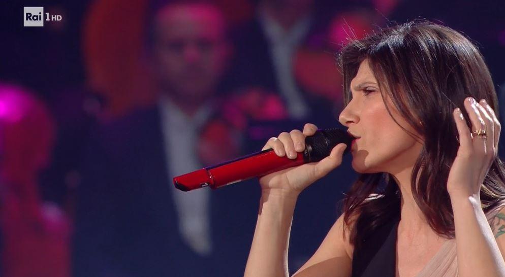 Sanremo 2019, quante volte Elisa ha partecipato al Festival
