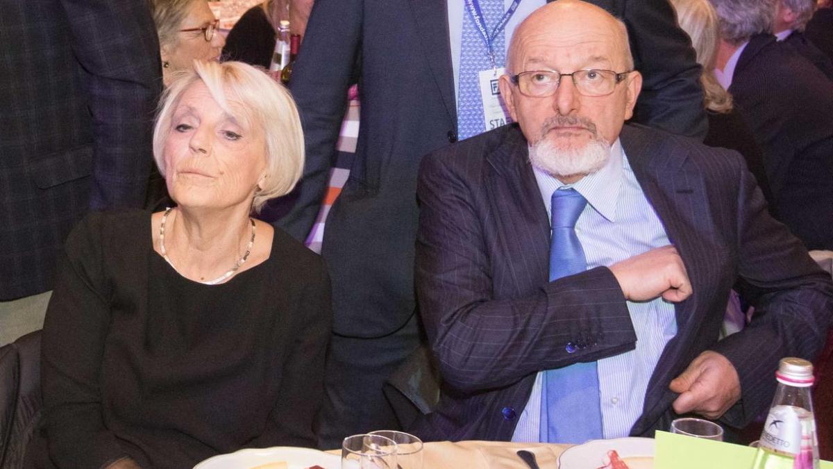 """'No' alla revoca dei domiciliari per i Renzi: """"Rischio reiterazione reato"""""""