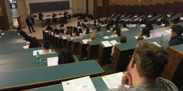 Formazione accademica, l'Italia è nella top 10 a livello mondiale